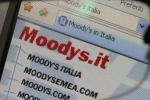 Moody's mette sotto osservazione anche la Sicilia