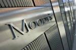La scure di Moody's sull'Italia Tagli a banche e Regioni, c'è anche la Sicilia