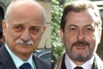 """""""Favorirono la latitanza di Provenzano"""", al via a Palermo il processo d'appello per Mori e Obinu"""
