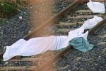Treno in transito travolge e uccide tre operai fra Gela e Butera