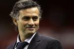 Mourinho: vedo il Bayern ma penso a Chievo e Siena