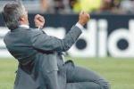 Essere Mourinho con un clic: Sicilia terra di allenatori virtuali