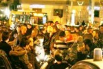 Movida, caos fino a tarda notte I disagi dei residenti a Sferracavallo