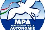 Rivoluzione Mpa: nuovo logo e nuovo nome