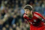 Champions, altra lezione del Bayern al Barcellona: finale tedesca