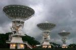 """Muos, console Usa: """"Sì alle antenne ma solo dopo studio sull'ambiente"""""""