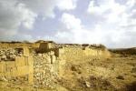 Siti archeologici, a rischio anche Kamarina