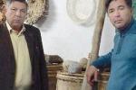 Aspra, le mille storie dal Museo dell'acciuga