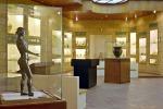 """Museo civico chiuso di Castelvetrano, turisti restano """"delusi"""""""