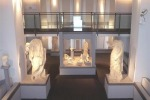 Ciceroni trasferiti ad Aidone, museo di Centuripe a rischio