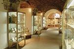 Cefalù, chiude i battenti il Museo Mandralisca
