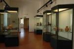 Enna, a Varisano da aprile nuove aperture E arrivano 52 vetrine per i reperti