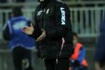 Formazioni ufficiali per la sfida contro il Genoa
