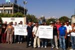 Catania, niente cassa integrazione alla Myrmex