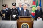 """La scelta dei """"10 saggi"""", piovono critiche su Napolitano"""