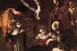 Vie dei tesori a Palermo, aperti anche gli oratori di San Mercurio e San Lorenzo