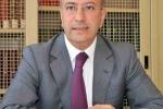 Università di Messina, Navarra è il nuovo rettore