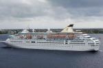 Spagna, onda contro una nave: un italiano morto