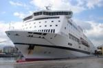Fincantieri, alleanza italo-russa per la ricerca navale