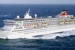 Sviluppo del turismo, a Licata approdano i crocieristi