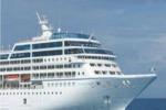 Pozzallo, Costa Crociere e Msc pronte a sbarcare