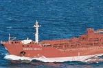 Liberata la Enrico Ievoli: stanno bene i 4 marinai siciliani