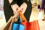 Commercio, una ecatombe nel Nisseno