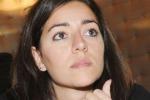 Piano Giovani, audizione sul flop del bando dei tirocini: all'Ars risoluzione rinviata