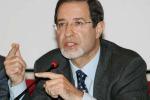 La Commissione Antimafia ad Augusta Nello Musumeci: sta cambiando molto
