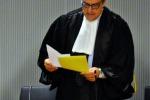 Delitto Meredith, condanna per la Knox e Sollecito Parla il giudice Nencini: ho la coscienza tranquilla