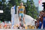 """Tour de France. Nibali, il campione umile """"Ai Mondiali pronto a fare anche il gregario"""""""