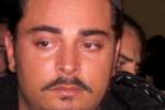Mafia, dieci anni a Nicchi: pene per altri 24 boss