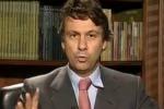 Opere incompiute e tangenti, leggi l'intervista del Giornale di Sicilia a Nicola Porro
