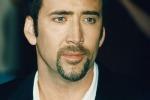 Nicolas Cage arrestato per violenza domestica, poi rilasciato su cauzione