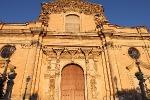 Nicosia, la «Cona» del Gagini compie cinquecento anni