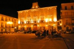 Comune di Nicosia, costi triplicati