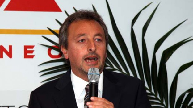 Ex sindaco vittoria, Ragusa, Cronaca