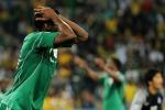 Mondiali, il flop delle africane