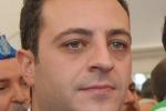 """""""Abuso d'ufficio"""": condannato deputato del Pdl Minardo"""