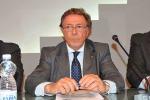 La Sicilia si rialza, Salerno: «Torna il segno più per export e pil, ma il fisco penalizza»