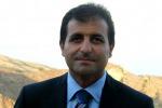 Opere pubbliche in Sicilia, la Regione sblocca 501 milioni: lavoro per 8.500 persone