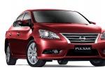 Con Pulsar la Nissan rilancia la berlina classica due volumi