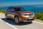 Nissan X- trail, un Suv versatile per ogni utilizzo