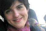 """Duplice omicidio nel Catanese, Loris: """"La amavo più della mia vita"""""""