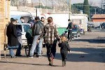 Catania, nomadi abbandonati al degrado «Puntiamo sull'integrazione»