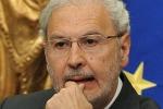 Fondi Ue, Trigilia incontra Crocetta: gruppo Sicilia-Governo per non perderli