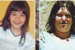 Tragedia a Noto, oggi i funerali delle tre vittime