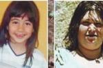 Tre morti a Noto, l'autista: non ho visto alcun pericolo