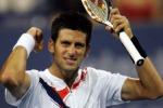 Australia, trionfa Djokovic