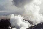 Vulcano Islanda, caos voli in Sicilia: quasi 200 i voli cancellati